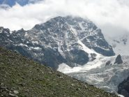 Bernina dalla Tschierva