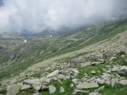 Alpe Lavina Grossa
