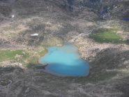 14 - Lago Mezove