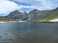 lago Bessanetto