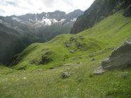 alpe Preja