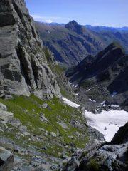 valle Saulera