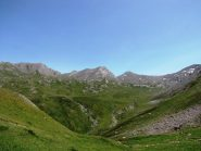 valle del gran mioul