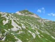 Monte Facciabella