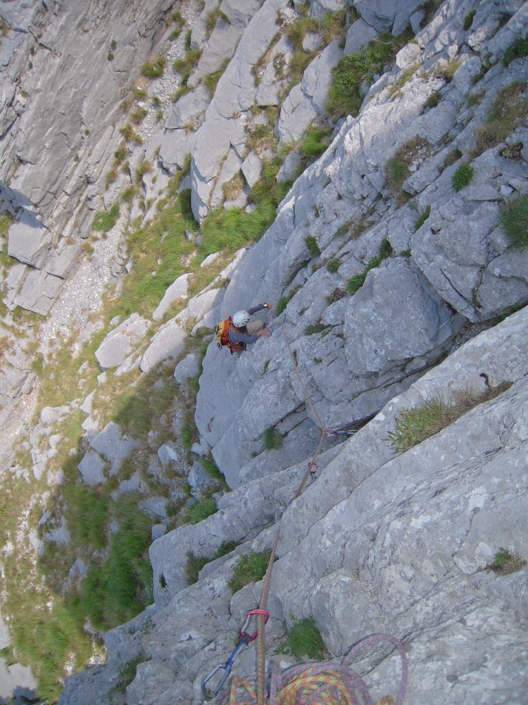 Pania Secca Promenade 2012-07-15