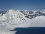panorama 2 dal Bianco al Cervino