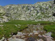 lago boiretto o lago morto