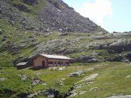casa pngp