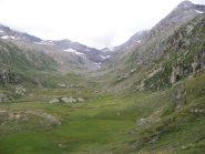 valle Bardoney