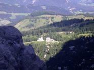Santuario Santa Croce