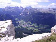 La Val Badia