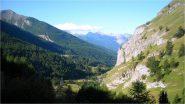 fondo valle