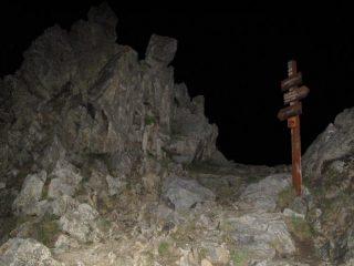 Bassa del Druos