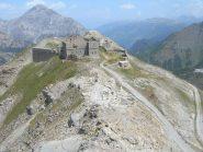 Forte dello Janus
