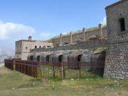 Ancien Fort du Gondran