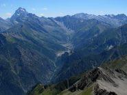 Alta Val Pellice