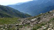 Val Pellice limpida