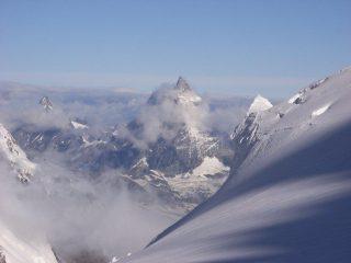 Cervino -Matterhorn