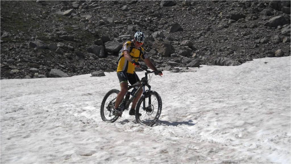 bike-ski