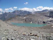 lago goletta 2