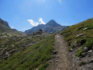 Mt. Granero