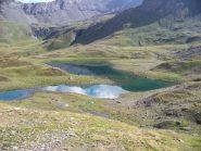 lago Doreire