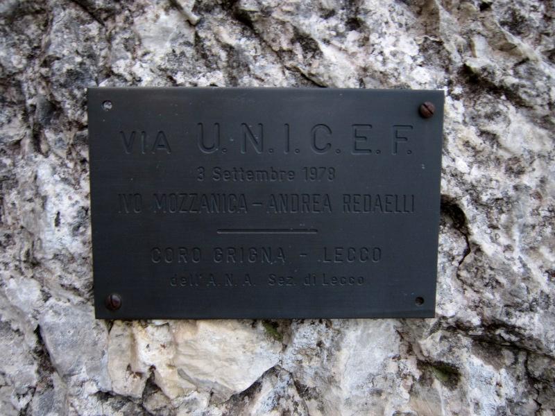 Cinquantenario (Torrione del) unicef 2012-08-04