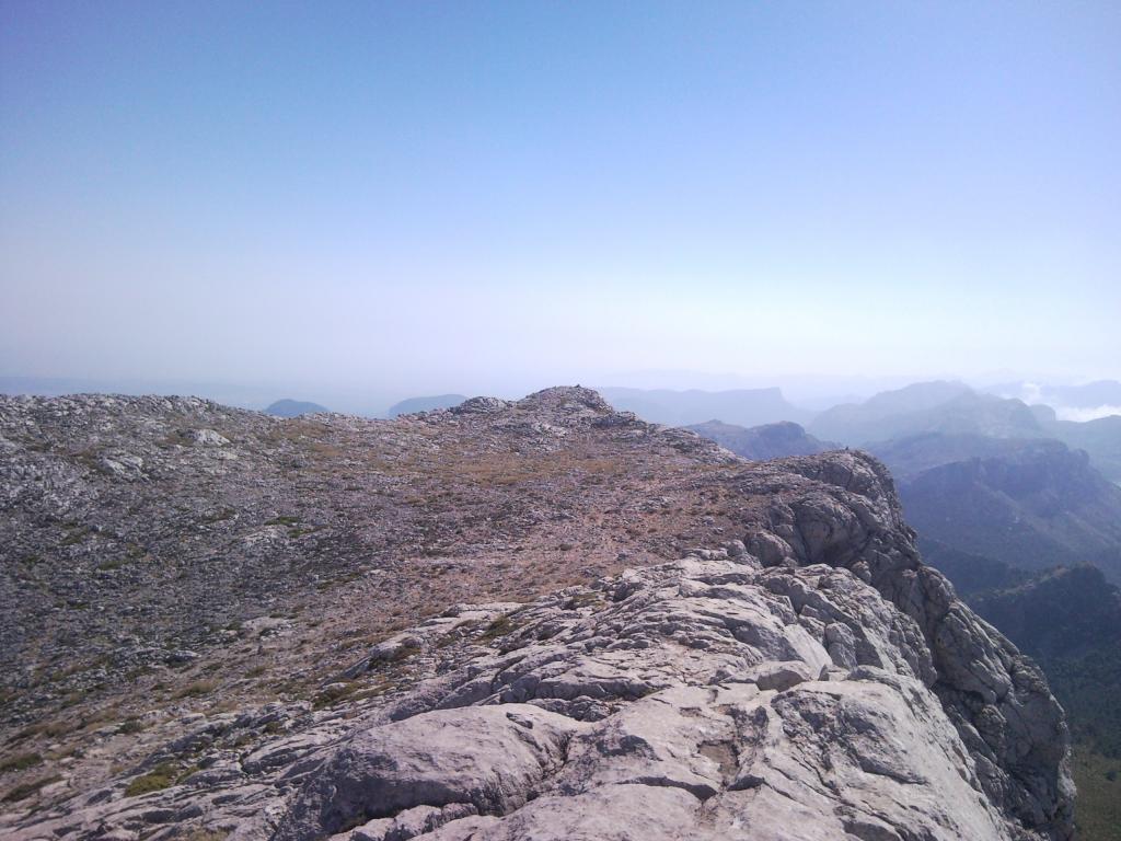 Massanella (Puig de) 2012-08-04
