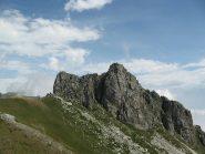 Monte Parvetto