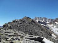 Cresta Schijenhorn