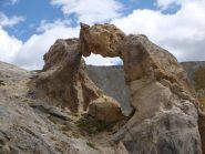 Arco di Tortisse