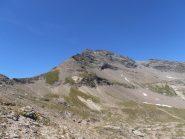 05 - Niblé dal Passo Clopaca