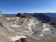 19 - ex-ghiacciaio del Moutet