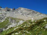 Monte Avril