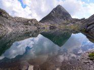 Lago Gelato e Bocchetta