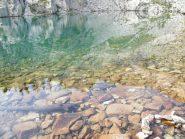 lago valcuca