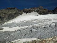 Mont  Gele'