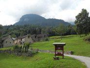 Alpe Esigo