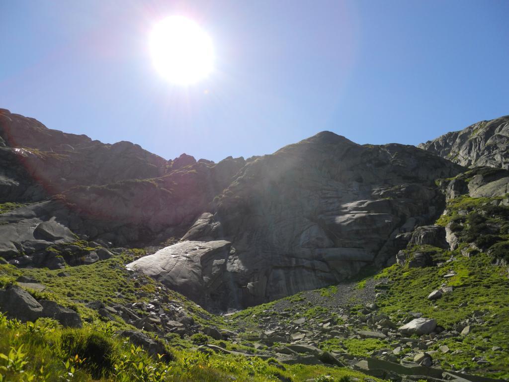 Sommerloch (Settore) Gela Kombination 2012-08-17