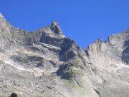 Punta Sertori