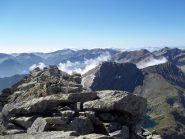 Cresta Antigorio-Val Vigezzo-Onsernone