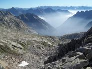 Valle Calneggia