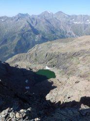 Lago Mercurin