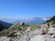 alpe serrafredda