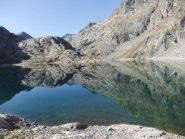 Il Lac Vert