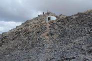 l'arrivo in vetta al Buc de Nubiera (21-8-2012)