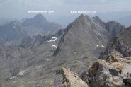 panorami osservati dalla cima...02 (21-8-2012)
