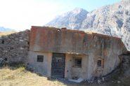 Fort de Plate Lombarde (21-8-2012)