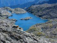 lago di Motta