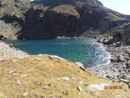 lago Chardonet